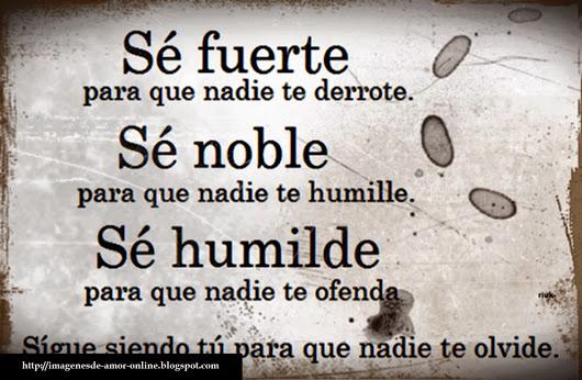 Imagenes con Frases Bonitas 92