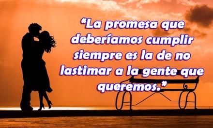 Imagenes con Frases Bonitas 112