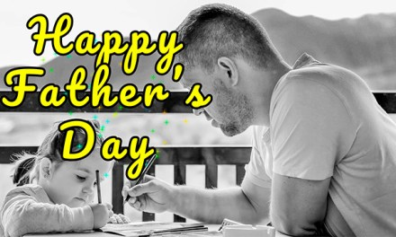 Happy Fathers Day Quotes, Images with Text Messages and wishes