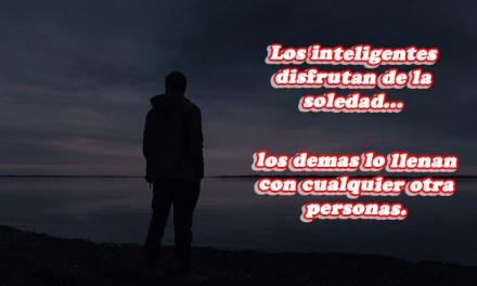 Imagenes con Frases Bonitas 120