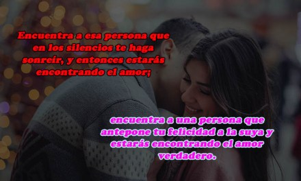 Imagenes con Frases Bonitas 131