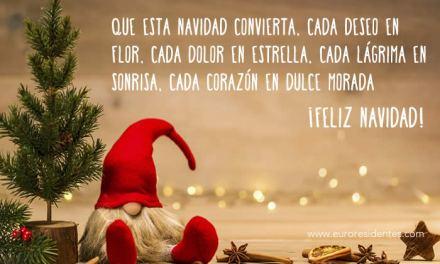 Mensajes de Navidad 16