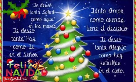 Mensajes de Navidad 18