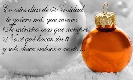 Mensajes de Navidad 24