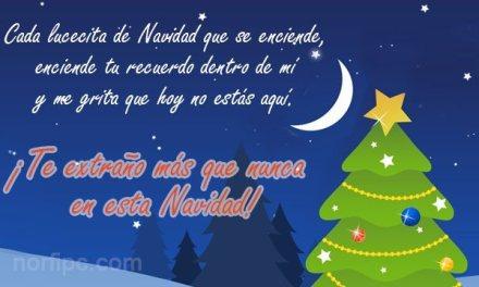 Mensajes de Navidad 33