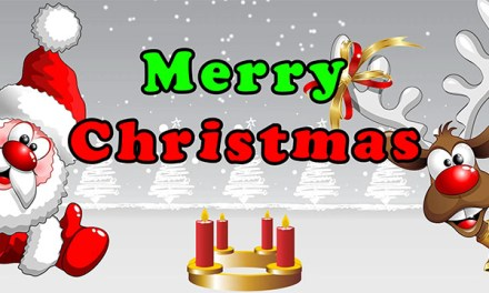 Merry Christmas Everyone original, Quotes and Images for someone special