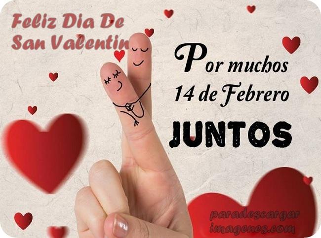 Frases De San Valentin 32 Canal De Entretenimiento Y Diversión