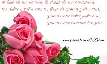 Feliz Dia de la Mujer 2