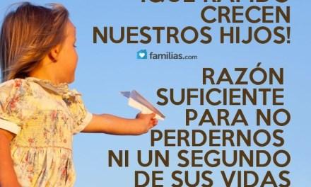 Imagenes con Frases Bonitas 149