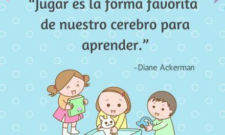 Frases para el Día del Niño 4