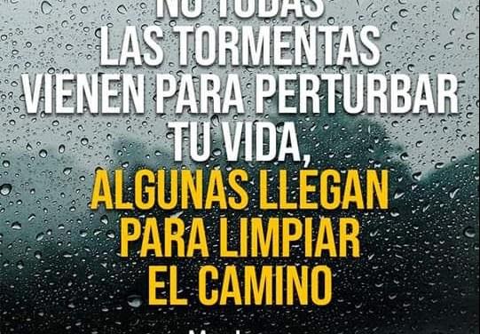 Imagenes con Frases Bonitas 158