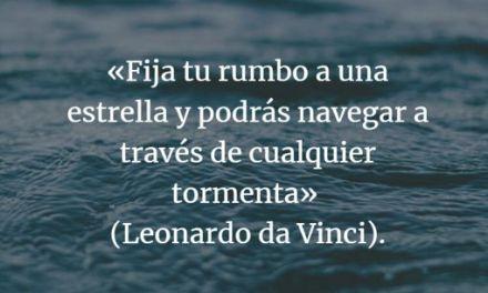 Imagenes con Frases Bonitas 175
