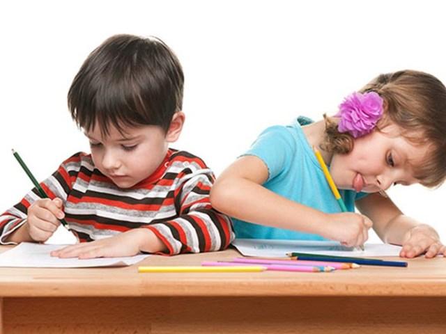 escrita-alunos