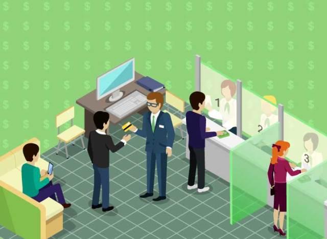 como_conseguir_emprego_em_banco_Prancheta 1