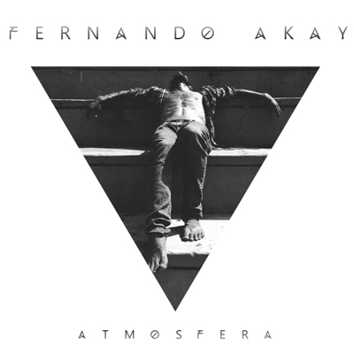 Fernando Akay - Atmosfera