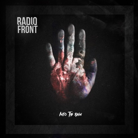 2018 - Radio-Front - Into The Rain