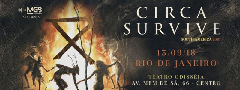 Circa-Survive-show-Rio-de-Janeiro