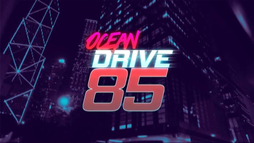 Ocean Drive 85.jpg
