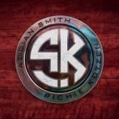 Smith/Kotzen