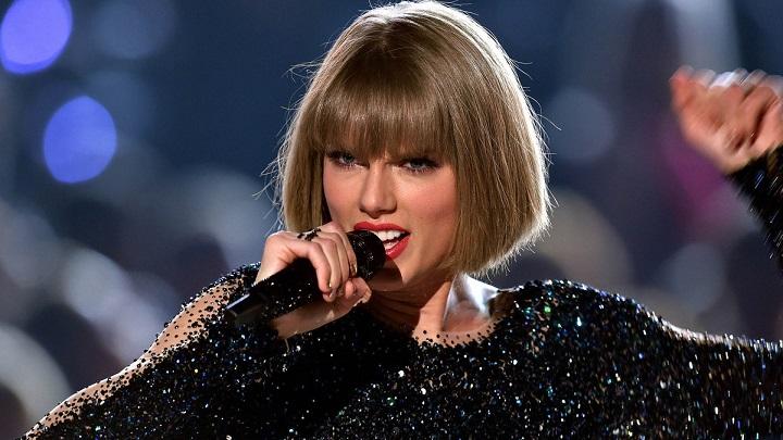 Lo que debes saber para llevar el corte de pelo de Taylor Swift