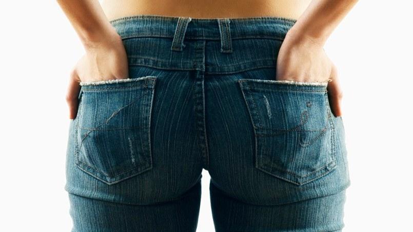 e082a846f 7 tips para lucir un trasero más bonito con jeans