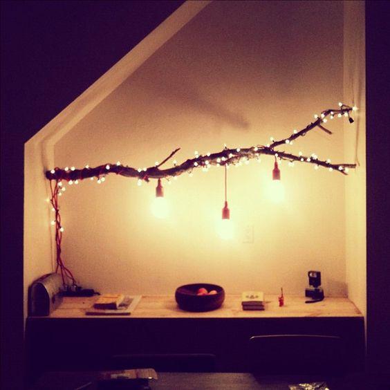 luces13