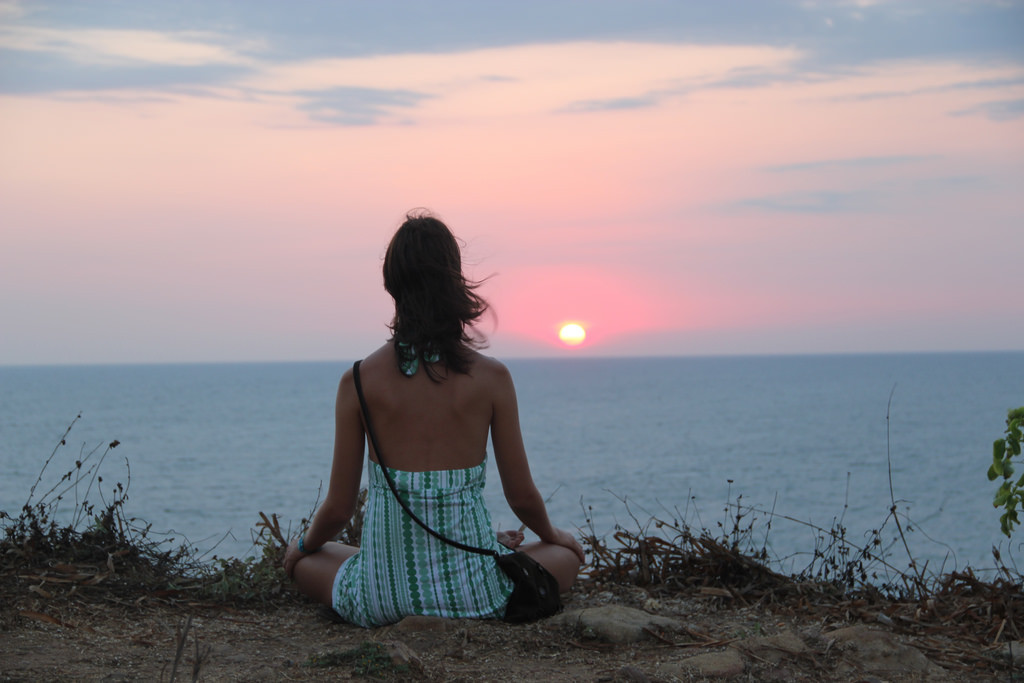 meditacion guiada 2
