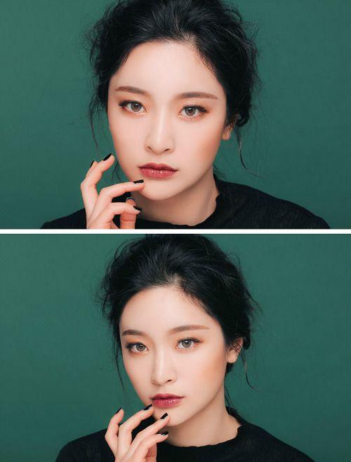 maquillaje5