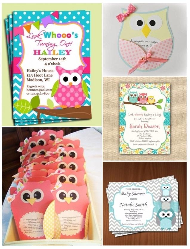 c8292b406fc4d invitaciones personalizables para baby shower invitaenunclic. Tarjetas De  Invitacion A Cumpleaos Tarjetas De Invitacin Cumpleaos