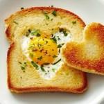desayunos saludables para adelgazar
