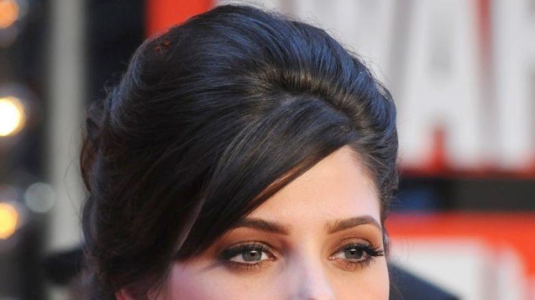 peinados pin up retro