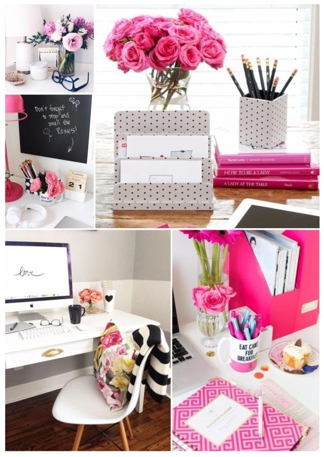 como decorar para San Valentín 2