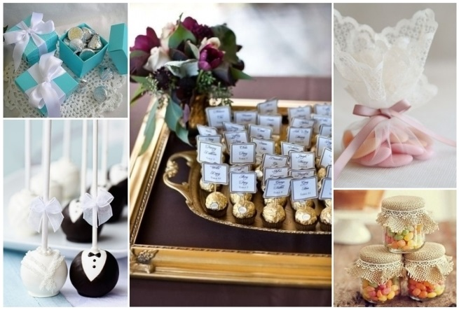 Recuerdos Para Boda 60 Ideas Fáciles Para Tu Casamiento