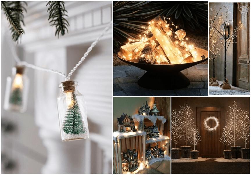 como decorar para navidad 8
