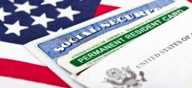 EE. UU. sorteará 50.000 visas de residente, pero no se aceptan colombianos.