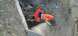 Trabajador guarda vias del Ingenio Pichichi es asesinado en El Cerrito.