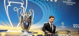 Facebook compra derechos transmision de la Champions y Supercopa para América Latina
