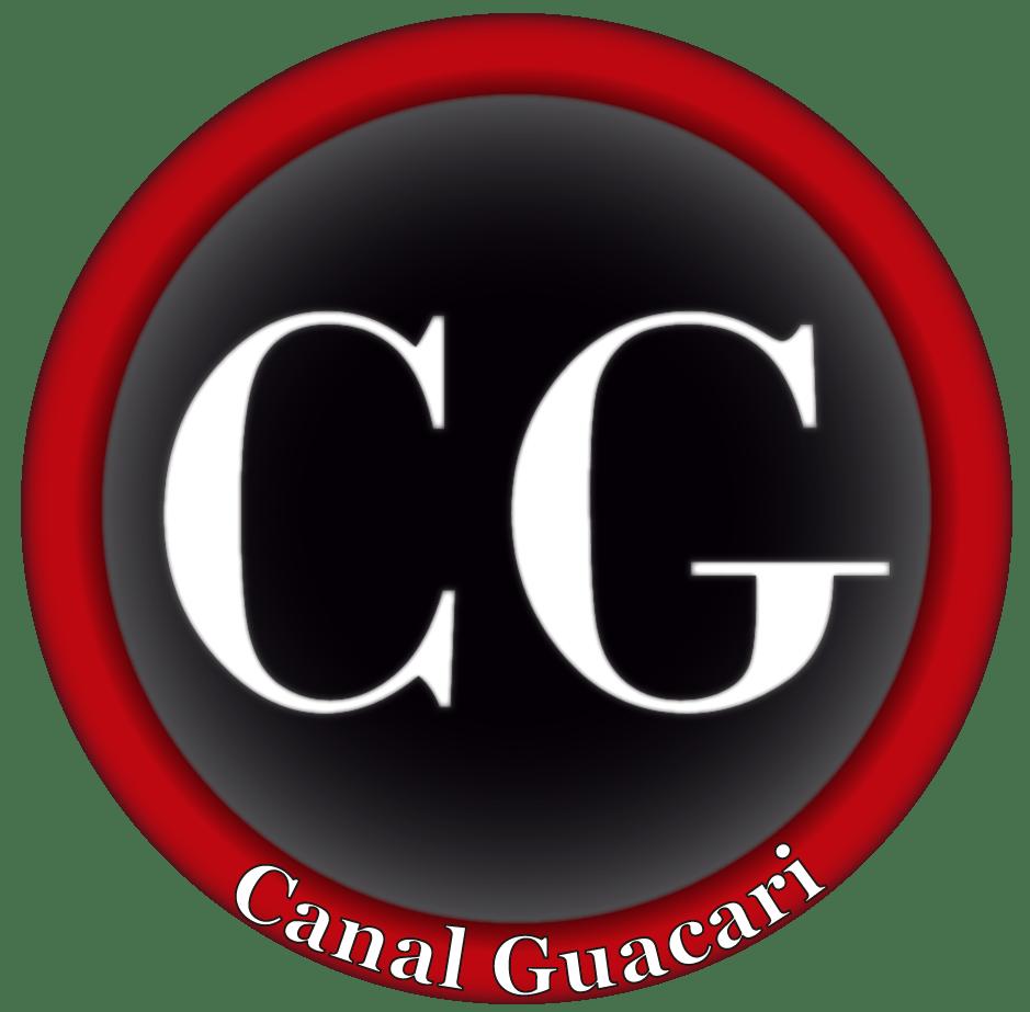 Canal Guacari