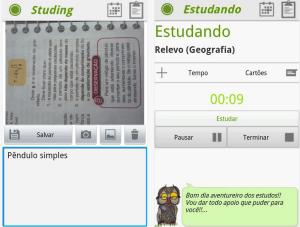 Imagem: App Study