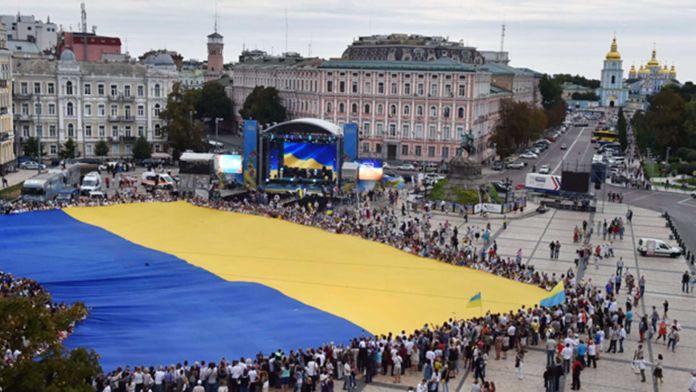 Los ataques tenían el propósito de incentivar las diferencias culturales entre el este y oeste del país, generando así una bifurcación nacionalista que llevó a las regiones de Donetsk y Luhansk a lanzar campañas pro-rusas de secesión.