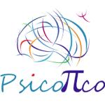 Psicopico | Iván Pico