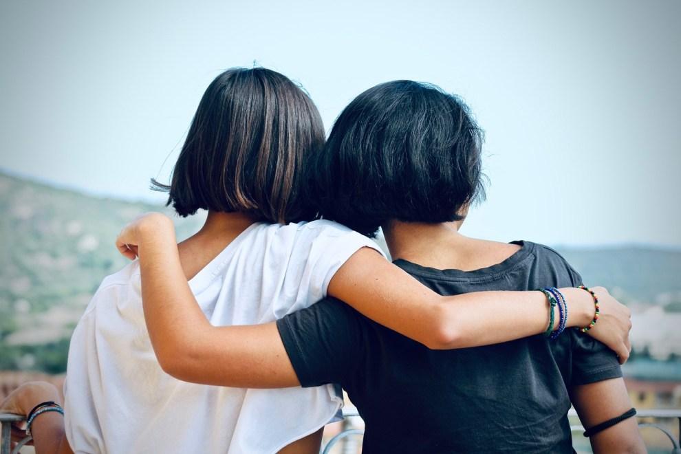 amistad beneficios