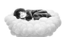 dormir cerebro
