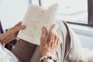 aprender edad