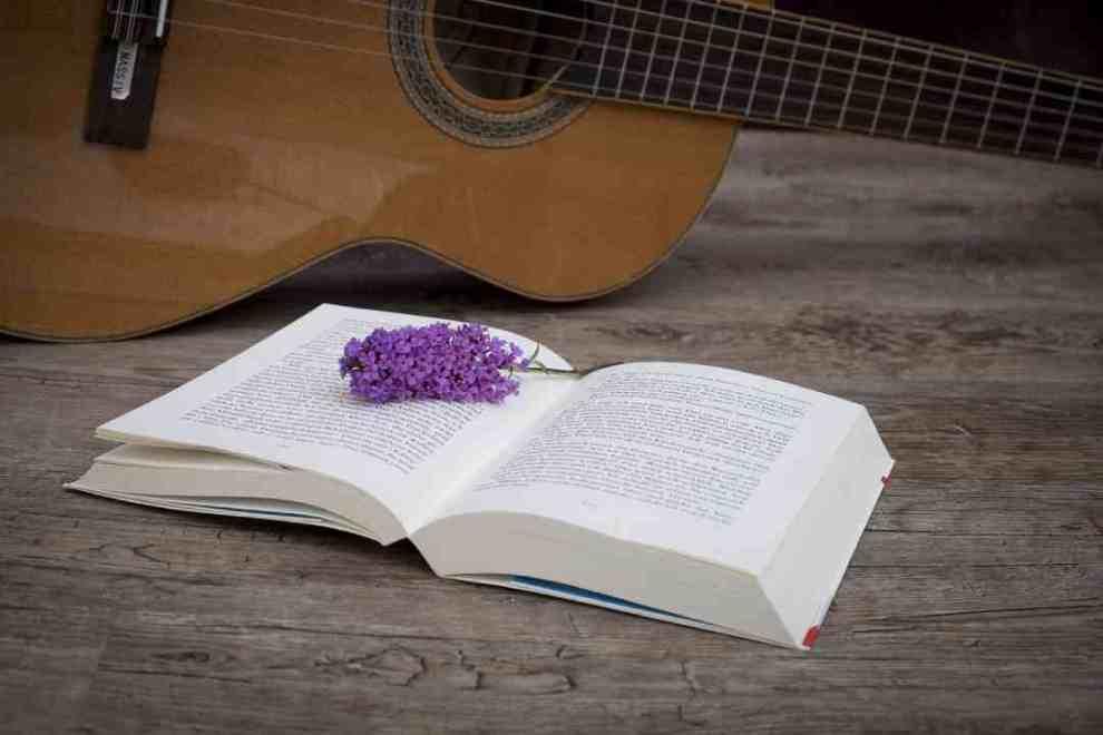 aprender idioma musica (1)
