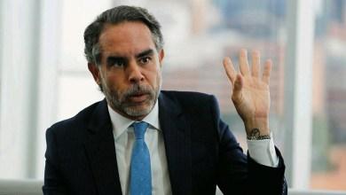 Photo of El senador Armando Benedetti aseguró que Tropas de EE.UU. podrán usar a Colombia para guerra con Venezuela