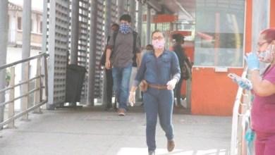 Photo of Los trabajadores formales que estén en el rango de un salario mínimo