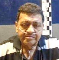Photo of Corte Suprema de Justicia confirmó condena contra exjuez de Lérida (Tolima) por otorgar de manera irregular pensiones de gracia a más de 100 docentes
