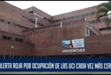 Photo of El Tolima pide al gobierno Nacional la declaratoria de la Alerta Roja por colapso de las Unidades de Cuidados Intensivos