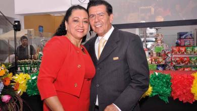 Photo of Murió el más influyente empresario de los últimos años en el departamento del Tolima